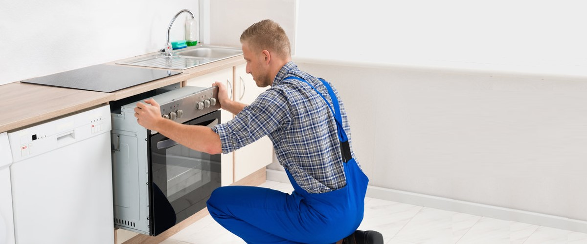 Microwave Oven Repair in Faridabad
